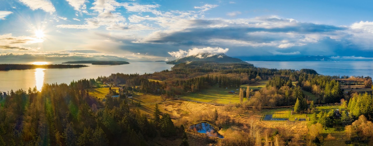"""Picture for article """"Fascinating Facts about Whatcom County"""""""