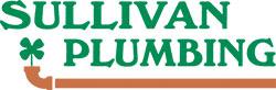 Sullivan Plumbing logo