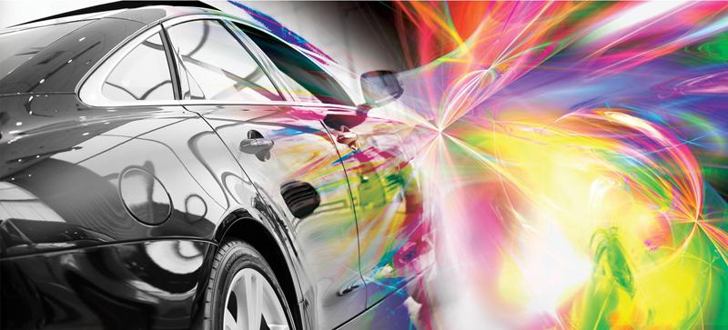Rainbow Auto Service LLC logo
