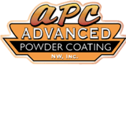 Advanced Powder Coating logo