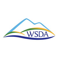 Washington State Department Of Agriculture logo