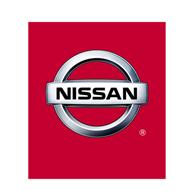 Karmart Nissan logo