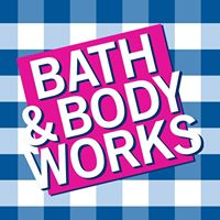 Bath & Body Works logo
