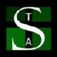 Stewart Tax & Accounting logo