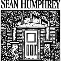 Sean Humphrey House logo