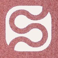 Sew & Sew logo