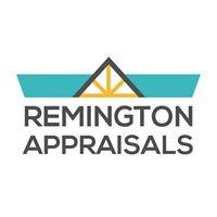 Remington Appraisals logo