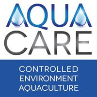 Aquacare Environment Inc logo