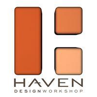 Haven Design Workshop logo