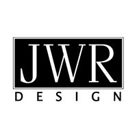 JWR Design Inc logo