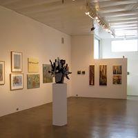 Lucia Douglas Gallery logo
