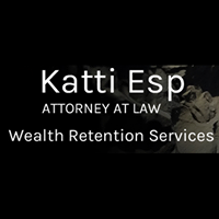 Wealth Retention Services logo