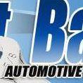 Mt Baker Automotive Parts & Service logo