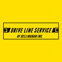 Drive Line Service Of Bellingham Inc logo