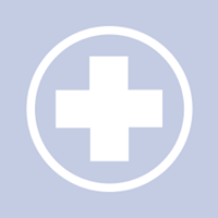 Foreign Auto Clinic logo