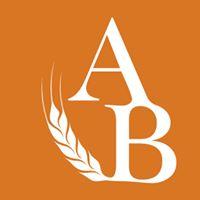 Avenue Bread logo