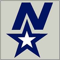 North Star Signs logo