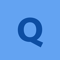 Quality Inn Baron Suites logo