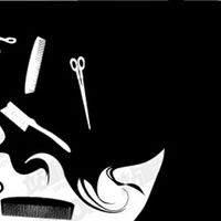 After Five Salon logo