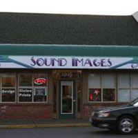 Sound Images logo