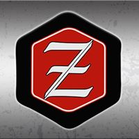 Z Construction logo