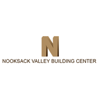 Nooksack Valley Building Center logo