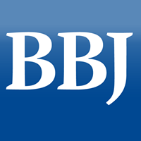 Bellingham Business Journal logo