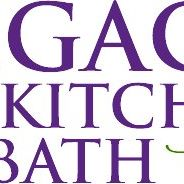 Legacy Kitchen & Bath logo