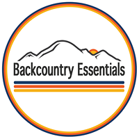 Backcountry Essentials logo