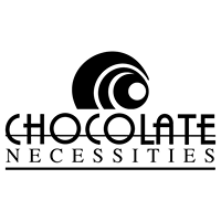 Chocolate Necessities logo