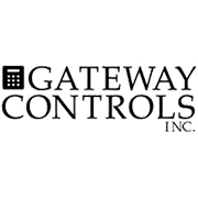 Gateway Controls Inc logo