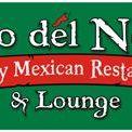 Paso Del Norte logo