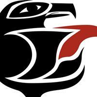 Northwest Indian College logo