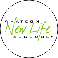 Whatcom New Life Assembly logo
