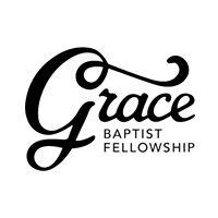 Grace Baptist Fellowship logo