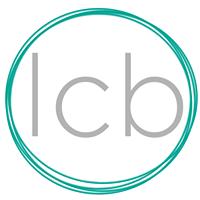 Life Church Bayside logo