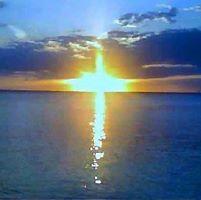 Advent Christian Church logo