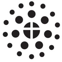 Sunrise Baptist Church logo