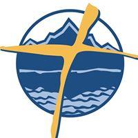 Blaine Christian Fellowship logo