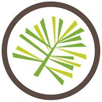 Evergreen Community Church logo
