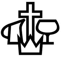 Ferndale Alliance Church logo