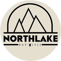 Northlake Community Church logo