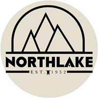 Northlake Community Church logo