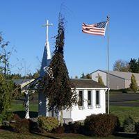 Faith Community Church logo