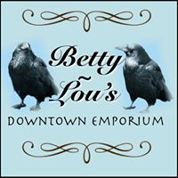 Downtown Emporium logo