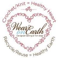 Wear On Earth logo
