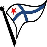 Bellingham Yacht Club logo
