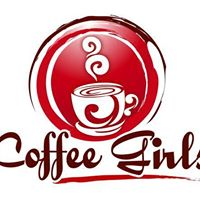 Coffee Girls logo