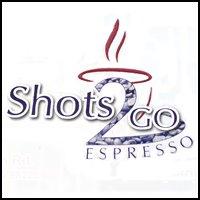 Shots 2 Go Espresso logo