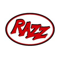 Razz Construction Inc logo